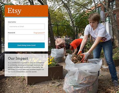 Community Impact Platform 2.0
