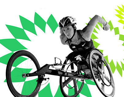 BP Summer Olympics
