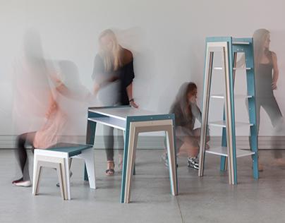 3k furniture