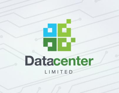 DC Limited website