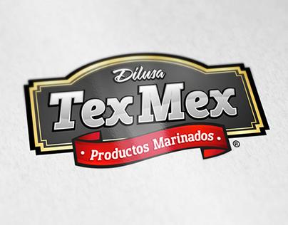 TexMex® Dilusa®