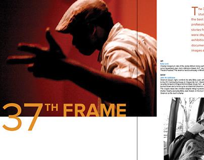 Carolina Communicator Magazine Summer 2008