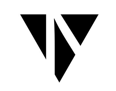 Navarre Abramson- Branding 2014