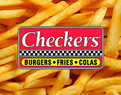 Checkers Commentary