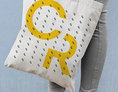 CR Diseño Integral
