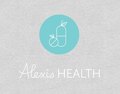 Alexis Health