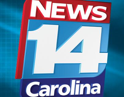 News 14 Carolina Media Kit