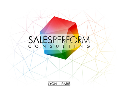 SALES PERFORM CONSULTING