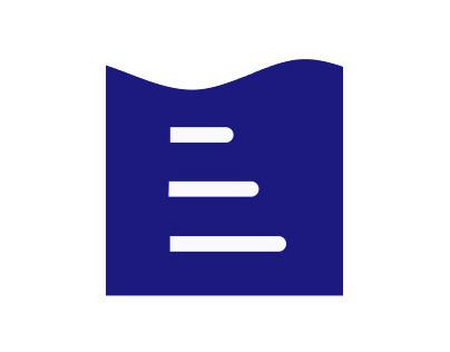 Logo pour Herma : Escaliers pour piscines