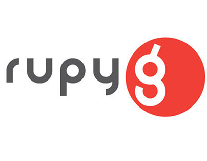 Rupy G : Personal Trainer