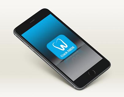 NBDE Online Test App