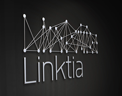 Linktia