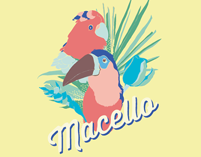 Macello 2014