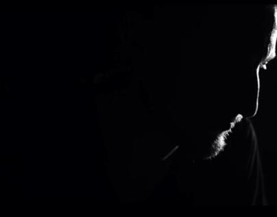Haydar Kendikendine - I Love Bubbles
