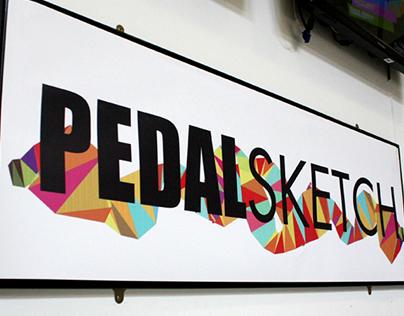Branding - Exhibition Project