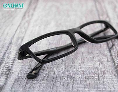 Enchant Eyewear