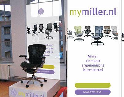 mymiller
