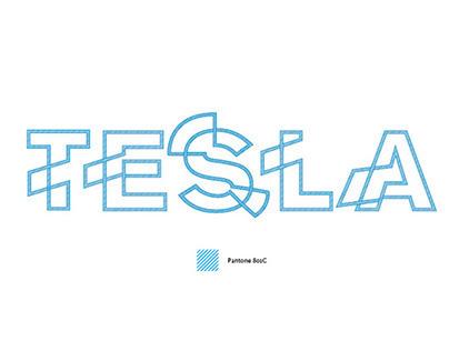 Tesla identity