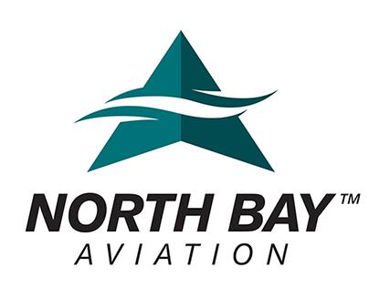 North Bay Aviation | Rebrand
