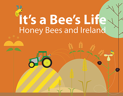 Beekeeping Exhibition for FIBKA
