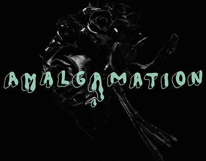 Amalgamation