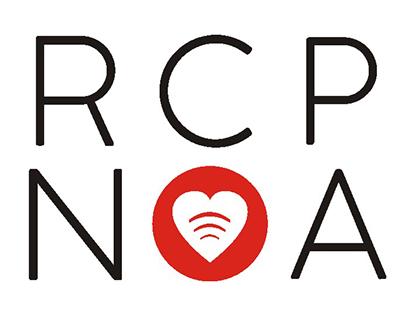 Marca RCP NOA