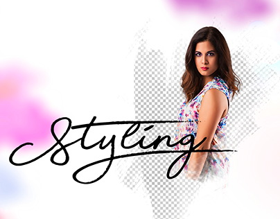 Styling Beauty Proyecto - Sector Alterno