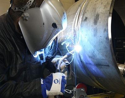 Craft Training  |  Instructional Welding Video
