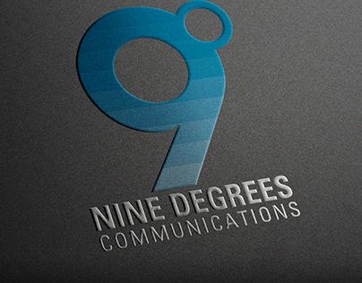 9° Nine Degree Communications