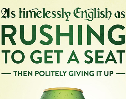 Timelessly English - Ye Olde English Cyder