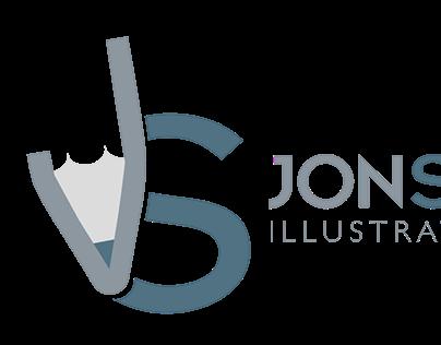 Personal Logo