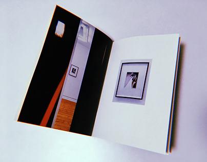 Photo Album: SPRING TIME IN THE UNITED KINGDOM