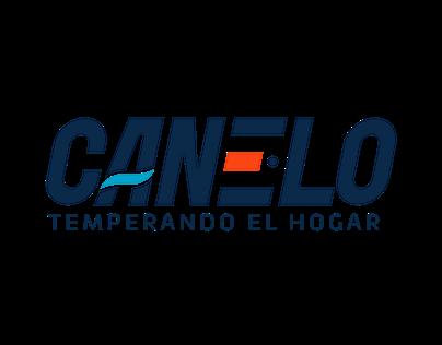 EL CANELO