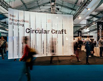 Circular Craft