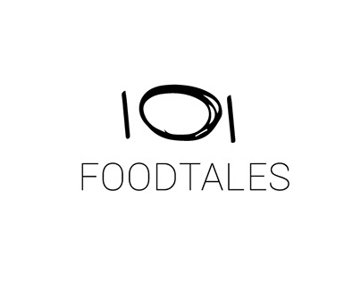 FOODTALES