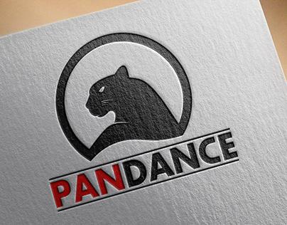 logo thương hiệu cá nhân