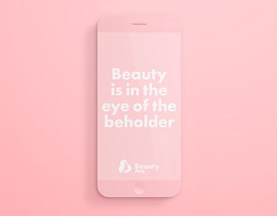 Beauty POS