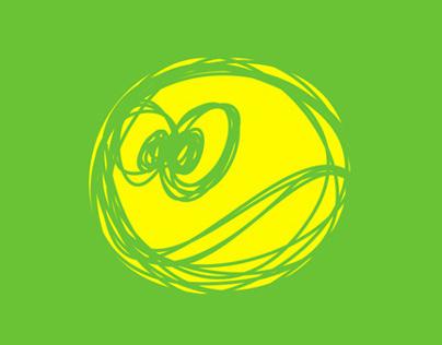 Club de Tenis Monterreal