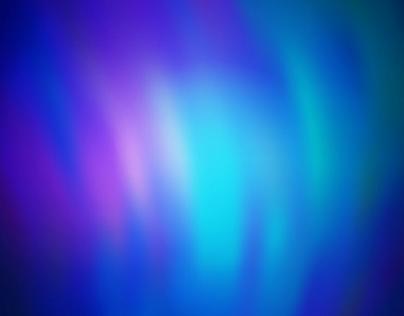 Fluid background (vector, eps)