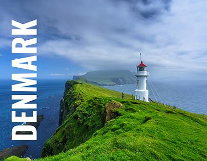 Travel agency | Website