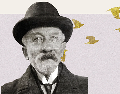 Vertigo - Georges Méliès
