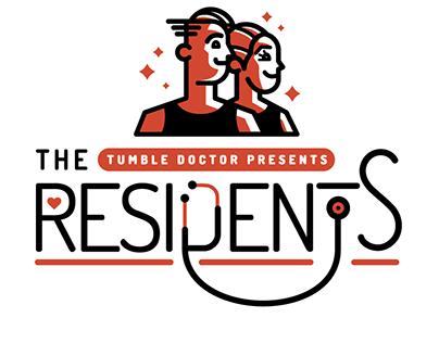 Logo Design Fall 2016