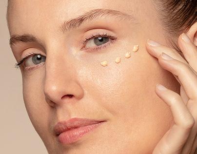 DIBI Milano - Beauty product step.