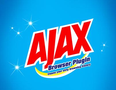 AJAX Browser Plugin - Digital Activation