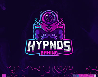 Hypnos Gaming - Social Media