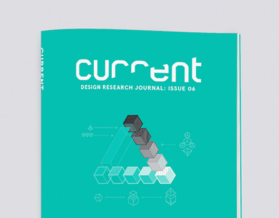 Current Issue 06