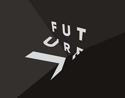 Future Generation – Brand, UX, UI, Content