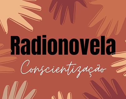 Radionovela - Contra Intolerâncias