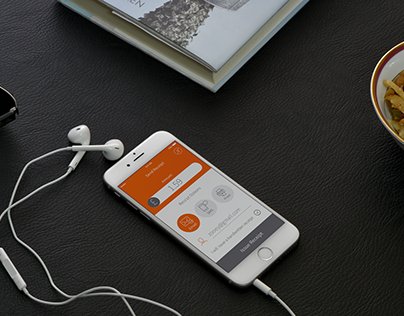 Payment Gateway Mobile App