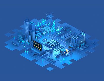 GS Technologies